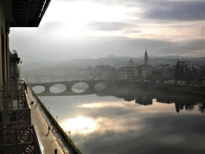 Italy_361 (2)