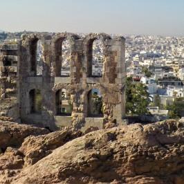 Greece 2017_046 (2)