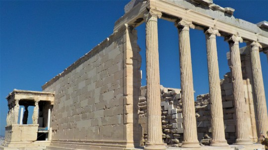 Greece 2017_063 (2)