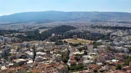 Greece 2017_064 (2)