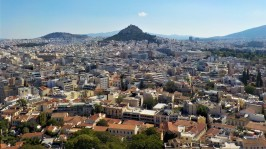 Greece 2017_065 (2)