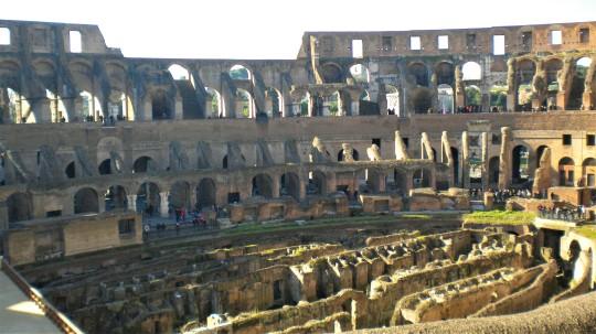 Italy_064 (2)