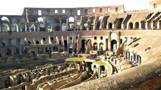 Italy_070 (2)