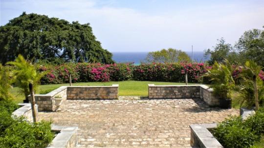 Jamaica 2013_078 (2)