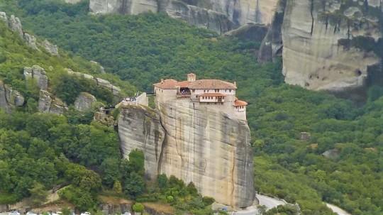Greece 2017_332