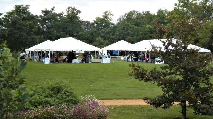 Monticello_087